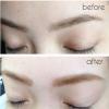 眉毛のセルフ脱色の方法。ジョレンとエピラットを徹底比較!染まり方や使い方、お得な購入方法