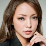 ふんわり眉毛にする方法と手入れの仕方<参考にしたい女優画像>
