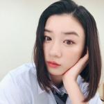 永野芽郁【僕やり・蓮子】の髪型画像。「かわいい」男ウケと評判<正面・横>